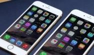 2021手机赚钱必备:如何用手机免费赚钱100元以上!