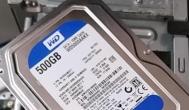 如何将硬盘充分利用,让你的硬盘大放异彩!