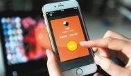 玩手机赚钱:2020年最值得你关注的手机赚钱软件