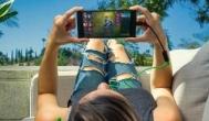 手游试玩最挣钱的平台:2021年玩手游赚钱最多的平台