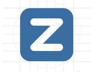 zblog子目录伪静态设置方法:版本是phpnginx环境下
