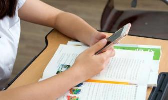 大学生兼职可以做什么线上?2021适合大学生的兼职软件配图