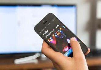 手机兼职赚钱一单一结50元(用心做能赚更多)配图